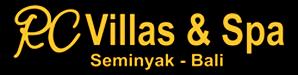 RC Villas & Spa